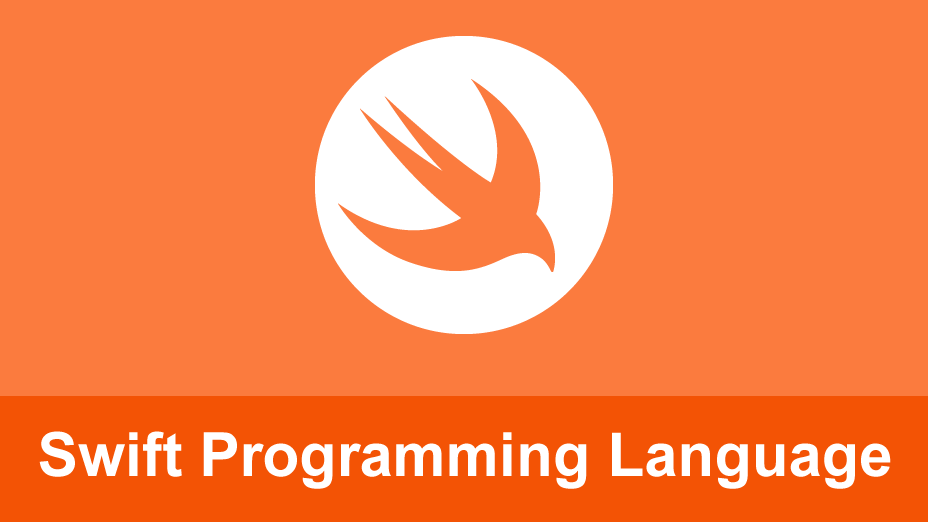 Swift Programming Language